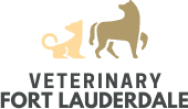 Fort Lauderdale Emergency Vet logo